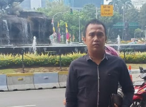 Soal Korban Jiwa di Papua, GPJ Akan Sambangi Komnas HAM