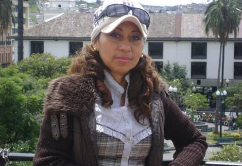 Señoras Solteras, Ver Fotos de Señoras Solteras | Fotos De