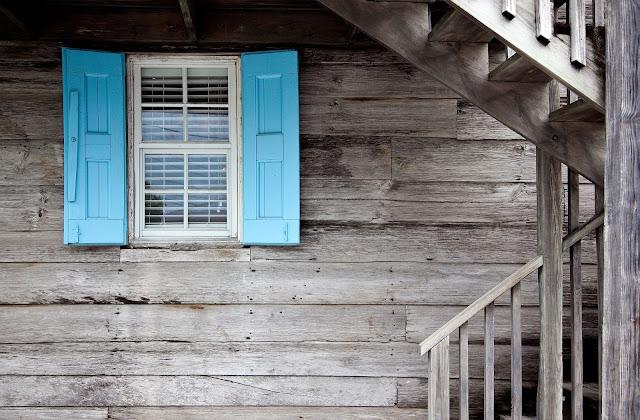 finestre-esterno