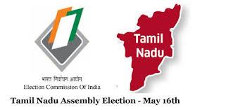 Ponneri Legislative Assembly-Thiruvallur | Ponneri Election Result 2016