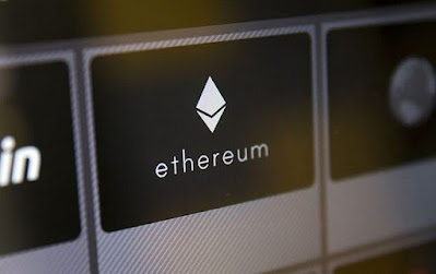 """Обновление Ethereum """"Лондон"""" поднимет цену альткоина"""