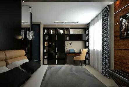 interior design trends