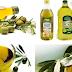 Thủ tục nhập khẩu tinh dầu - dầu ăn trong thực phẩm