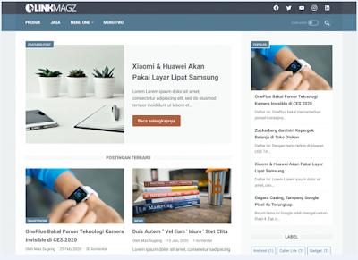 "alt=""linkmagz-template-blogger-terbaru-mas-sugeng-rasa-wordpress"""