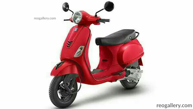 Top 5 Scooters For College Students: Honda Dio, NTorq 125, Aprilia SR 150, Suzuki 125, Vespa Urban club - Reogallery