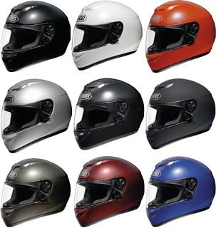 Mengulas Tentang Kelebihan Helm Cakil yang Ringan Banget