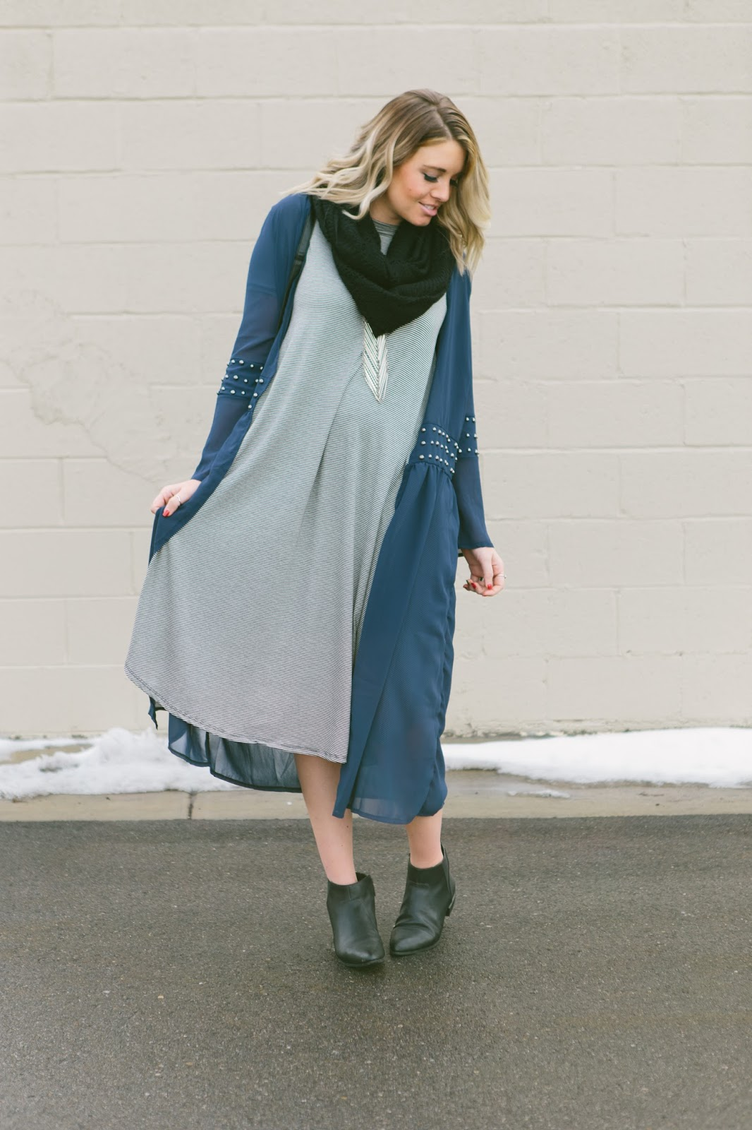 Postpartum Outfit, Utah Fashion Blogger, Modest Fashion Blogger