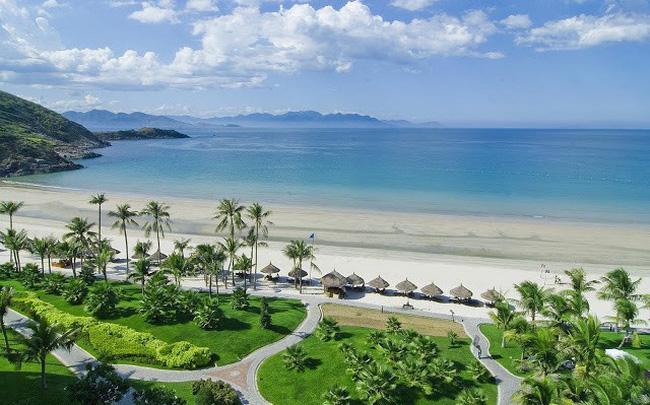 Quảng Bình là địa danh có nhiều danh lam thắng cảnh nổi tiếng