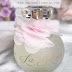 Yeni İxora Mystical Garden Parfüm Serisi - La Rose