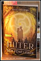 http://ruby-celtic-testet.blogspot.de/2017/04/hueter-der-fuenf-leben-von-nica-stevens.html