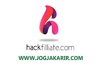 Loker Jogja Gaji UMR Sleman Marketing Web di Hackfilliate