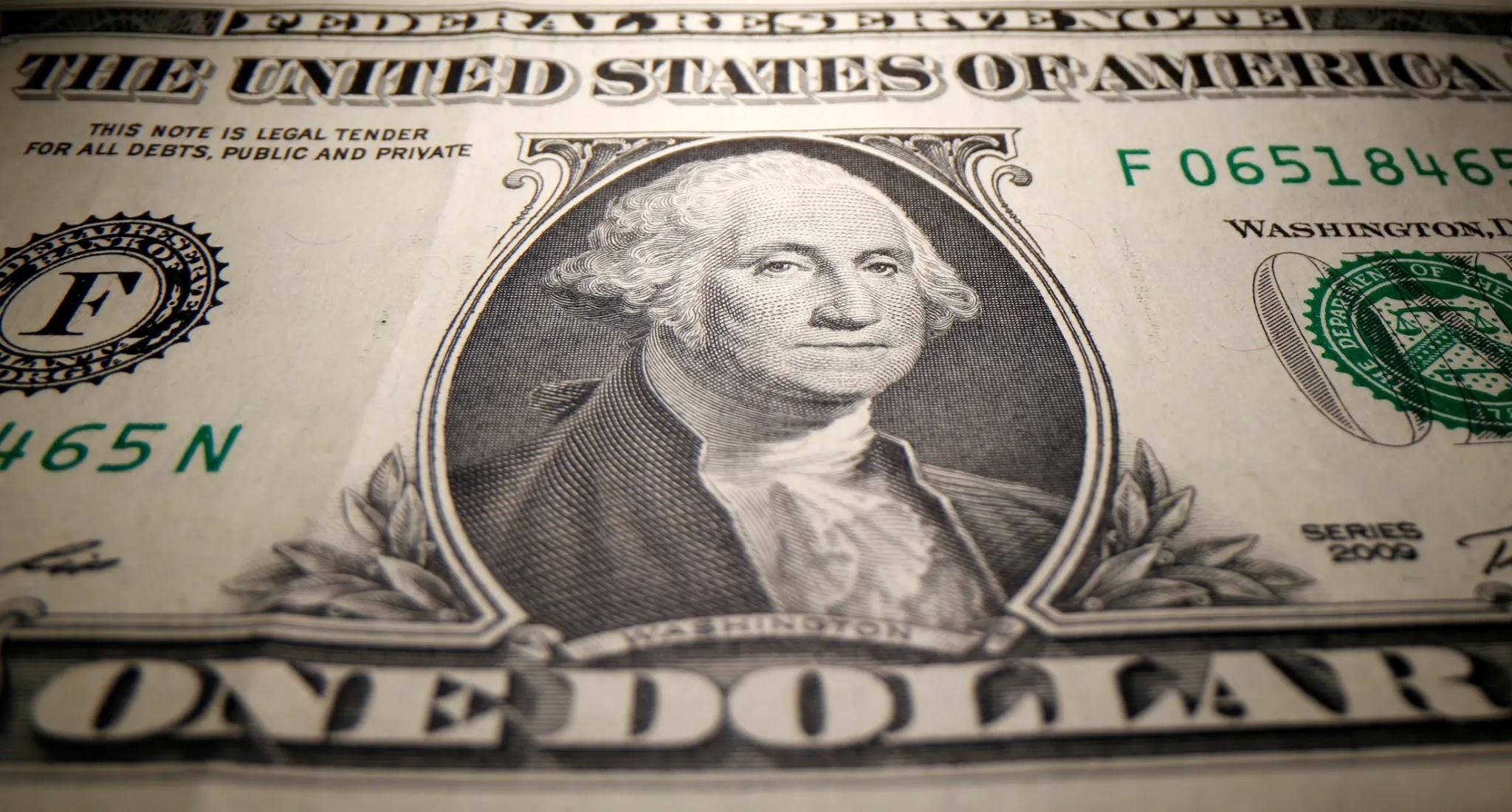 """Qué es el """"dólar Mercado Libre"""", quiénes lo pueden comprar, cuánto vale y cómo eludir el límite de US$ 200 mensuales"""
