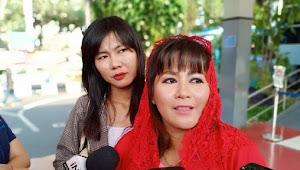 Kader PDIP Polisikan Novel Baswedan, Tuding Rekayasa Penyiraman Air Keras