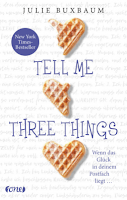 https://mrspaperlove.blogspot.com/2018/08/tell-me-three-things.html