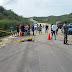Muere un hombre en accidente de transito en la carretera Barahona- Azua