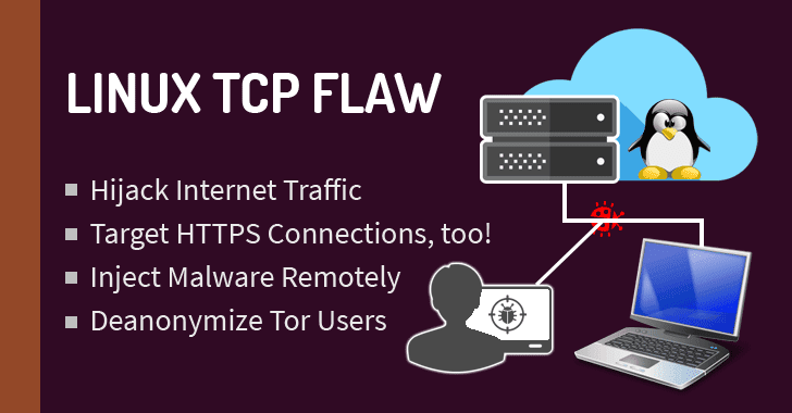 linux-server-tcp-packet-hacking