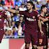 La Liga Betting: Getafe can make life tough early on for Barcelona