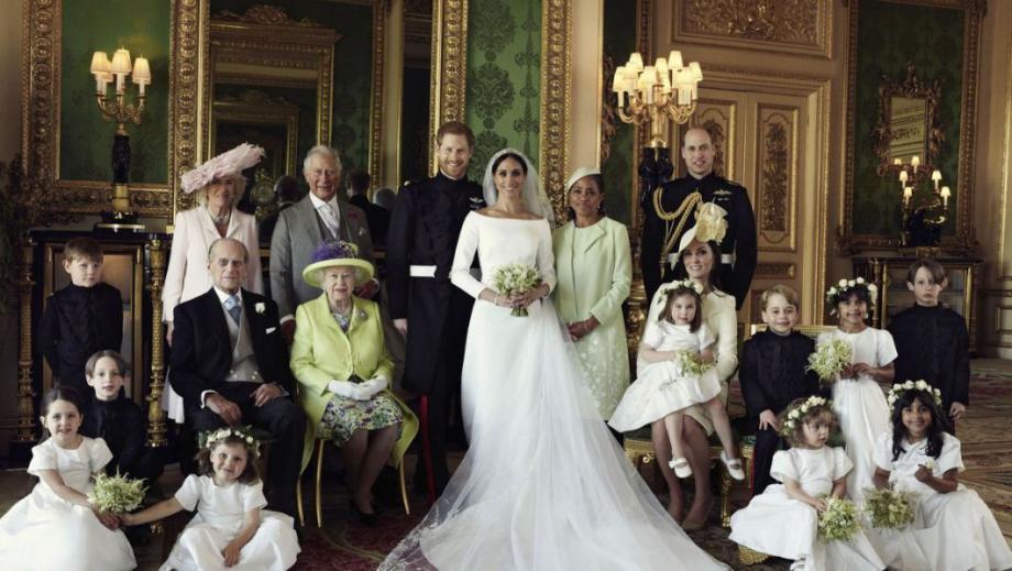 Kraliyet kadınları büyük kalabalıkların önünde doğururdu!