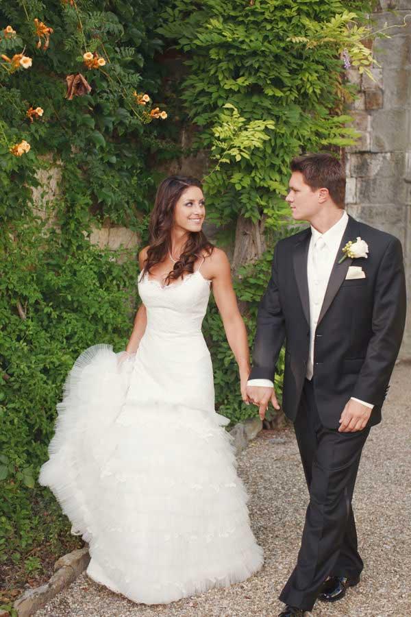 bride%2Band%2Bgroom.jpg