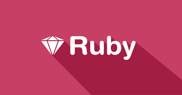 70+ Ruby Interview Questions
