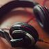 Envie Sua Musica