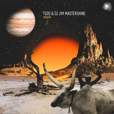 TSOS & DJ Jim Mastershine - Polanete (Original Mix)