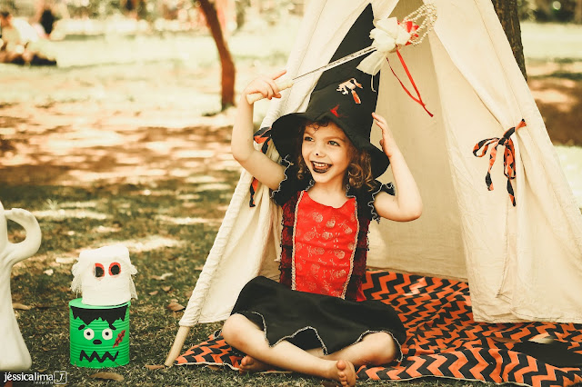 fantasia de Halloween, Halloween, fantasias infantis, Festinhas, fantasia bruxa, fantasia pirata, fantasia de bebê, fantasia vampiro, fantasia múmia, fantasia medusa