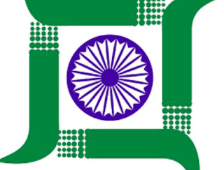 JSSC ANM Qualifications