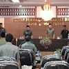 Tiga Fraksi DPRD Sungaipenuh Minta Wako AJB Rampingkan SKPD dan Honorer
