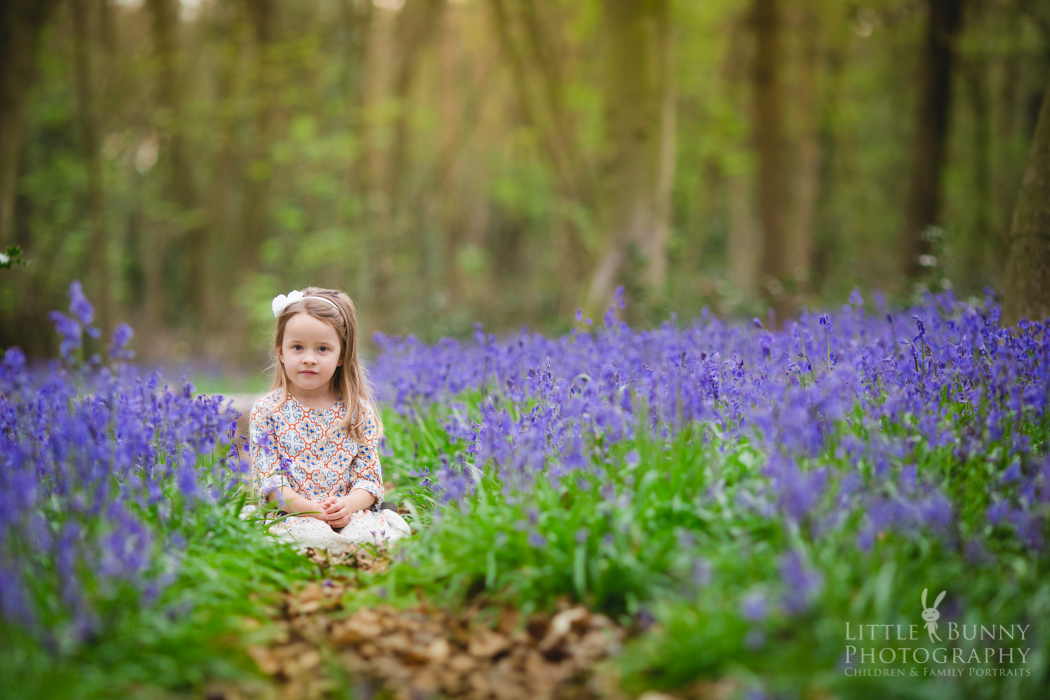East London and West Essex child family Photographer