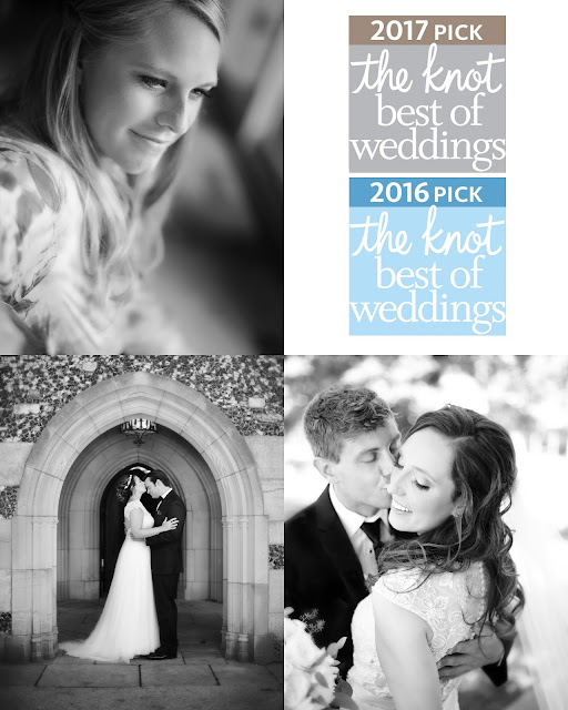 florida photographer awarded the knot best of weddings