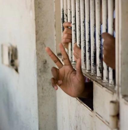 rapist jailed benin edo state