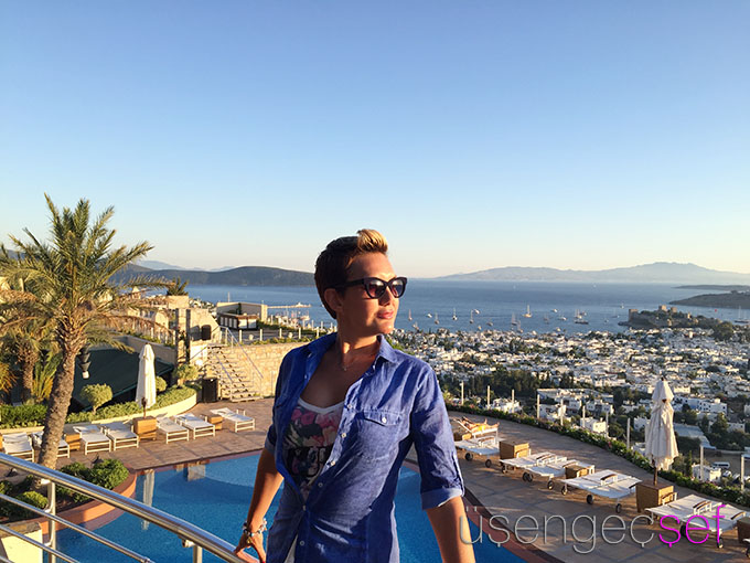 usengec-sef-the-marmara-bodrum-hotel-turu
