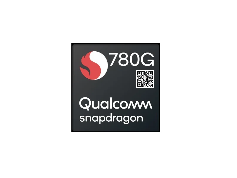 Alleged 5nm Qualcomm Snapdragon 780G 5G leaks ahead of announcement