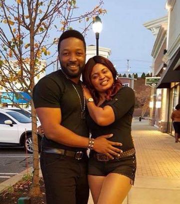 richard nwosu wife stellamaris