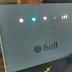 How to unlock Glo Huawei B315s-607 WiFi Router