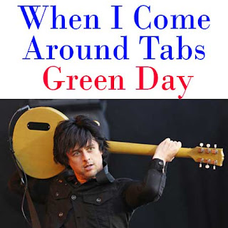 When I Come Around Tabs  Green Day - How To Play When I Come Around On Guitar Sheet Online,When I Come Around lyrics, Green Day the beautiful people,When I Come Around   Green Day lyrics,La Catedral (1st And 2nd Movements)original,When I Come Around are made of this mp3 download, Green Day La Catedral (1st And 2nd Movements)download,eurythmics When I Come Around are made of this other recordings of this song, Green Day songs,paul mc cartney, Green Day yellow submarine, Green Day abbey road, Green Day help,youtube, Green Day youtube, Green Day logo,when did  Green Day break up, Green Day facts, Green Day movie,spotify When I Come Around  Green Day lyrics, Green Day sun king,When I Come Around   Green Day meaning,When I Come Around original version,beatles When I Come Around  youtube, When I Come Around ,La Catedral (1st And 2nd Movements), Green Day When I Come Around  other recordings of this song, Green Day When I Come Around are made of this other recordings of this song, Green Day wife, Green Day 2018, Green Day no makeup, Green Day age, Green Day band, Green Day wiki, Green Day genre, Green Day dead,La Catedral (1st And 2nd Movements)Tabs The Beatles. How To Play When I Come Around  On Guitar Tabs & Sheet Online, When I Come Around   guitar tabs  Green Day ,When I Come Around guitar chords  Green Day ,guitar notes, Ave Maria (Acoustic) Green Day guitar pro tabs, When I Come Around guitar tablature, When I Come Around  guitar chords songs, La Catedral (1st And 2nd Movements  Green Day basic guitar chords,tablature,easy When I Come Around    Green Day guitar tabs,easy guitar songs, When I Come Around   Green Day guitar sheet music,guitar songs,bass tabs,acoustic guitar chords,guitar chart,cords of guitar,tab music,guitar chords and tabs,guitar tuner,guitar sheet,guitar tabs songs,guitar song,electric guitar chords,guitar When I Come Around  Green Day chord charts,tabs and chords  When I Come Around  Green Day ,a chord guitar,easy guitar chords,guitar basics,simple guitar chords,gitara chords, When I Come Around  Green Day  electric guitar tabs, When I Come Around   Green Day  guitar tab music,country guitar tabs, When I Come Around  Green Day  guitar riffs,guitar tab universe, Ave Maria (Acoustic) Green Day guitar keys, When I Come Around   Green Day printable guitar chords,guitar table,esteban guitar, When I Come Around  Green Day all guitar chords,guitar notes for songs, When I Come Around  Green Day  guitar chords online,music tablature, When I Come Around    Green Day acoustic guitar,all chords,guitar fingers, When I Come Around    Green Day guitar chords tabs, When I Come Around  Green Day  guitar tapping, When I Come Around    Green Day  guitar chords chart,guitar tabs online, When I Come Around  Green Day guitar chord progressions, When I Come Around  Green Day bass guitar tabs, When I Come Around    Green Day guitar chord diagram,guitar software, When I Come Around  Green Day bass guitar,guitar body,guild guitars, When I Come Around  Green Day guitar music chords,guitar  When I Come Around    Green Day chord sheet,easy  When I Come Around  Green Day guitar,guitar notes for beginners,gitar chord,major chords guitar, When I Come Around  Green Day tab sheet music guitar,guitar neck,song tabs, When I Come Around  Green Day tablature music for guitar,guitar pics,guitar chord player,guitar tab sites,guitar score,guitar  When I Come Around  Green Day tab books,guitar practice,slide guitar,aria guitars, When I Come Around  Green Day tablature guitar songs,guitar tb, When I Come Around    Green Day acoustic guitar tabs,guitar tab sheet, When I Come Around  Green Day power chords guitar,guitar tablature sites,guitar  When I Come Around  Green Day music theory,tab guitar pro,chord tab,guitar tan, When I Come Around  Green Day printable guitar tabs, When I Come Around    Green Day ultimate tabs,guitar notes and chords,guitar strings,easy guitar songs tabs,how to guitar chords,guitar sheet music chords,music tabs for acoustic guitar,guitar picking,ab guitar,list of guitar chords,guitar tablature sheet music,guitar picks,r guitar,tab,song chords and lyrics,main guitar chords,acoustic When I Come Around  Green Day guitar sheet music,lead guitar,free  When I Come Around  Green Day sheet music for guitar,easy guitar sheet music,guitar chords and lyrics,acoustic guitar notes, When I Come Around   Green Day acoustic guitar tablature,list of all guitar chords,guitar chords tablature,guitar tag,free guitar chords,guitar chords site,tablature songs,electric guitar notes,complete guitar chords,free guitar tabs,guitar chords of,cords on guitar,guitar tab websites,guitar reviews,buy guitar tabs,tab gitar,guitar center,christian guitar tabs,boss guitar,country guitar chord finder,guitar fretboard,guitar lyrics,guitar player magazine,chords and lyrics,best guitar tab site, When I Come Around   Green Day sheet music to guitar tab,guitar techniques,bass guitar chords,all guitar chords chart, When I Come Around   Green Day guitar song sheets, When I Come Around  Green Day guitat tab,blues guitar licks,every guitar chord,gitara tab,guitar tab notes,all  When I Come Around  Green Day acoustic guitar chords,the guitar chords, When I Come Around   Green Day guitar ch tabs,e tabs guitar, When I Come Around  Green Day guitar scales,classical guitar tabs, When I Come Around  Green Day guitar chords website, When I Come Around   Green Day printable guitar songs,guitar tablature sheets  When I Come Around   Green Day ,how to play  When I Come Around   Green Day guitar,buy guitar Ave Maria (Acoustic) Green Day tabs online,guitar guide, When I Come Around   Green Day guitar video,blues guitar tabs,tab universe,guitar chords and songs,find guitar,chords, When I Come Around  Green Day guitar and chords,,guitar pro,all guitar tabs,guitar chord tabs songs,tan guitar,official guitar tabs, When I Come Around   Green Day guitar chords table,lead guitar tabs,acords for guitar,free guitar chords and lyrics,shred guitar,guitar tub,guitar music books,taps guitar tab, When I Come Around    Green Day tab sheet music,easy acoustic guitar tabs, When I Come Around    Green Day guitar chord guitar,guitar When I Come Around  Green Day tabs for beginners,guitar leads online,guitar tab a,guitar  When I Come Around  Green Day chords for beginners,guitar licks,a guitar tab,how to tune a guitar,online guitar tuner,guitar y,esteban guitar lessons,guitar strumming,guitar playing,guitar pro 5,lyrics with chords,guitar chords notes,spanish guitar tabs,buy guitar tablature,guitar chords in order,guitar  When I Come Around  Green Day music and chords,how to play  When I Come Around    Green Day all chords on guitar,guitar world,different guitar chords,tablisher guitar,cord and tabs, When I Come Around    Green Day tablature chords,guitare tab, When I Come Around    Green Day guitar and tabs,free chords and lyrics,guitar history,list of all guitar chords and how to play them,all major chords guitar,all guitar keys, When I Come Around  Green Day guitar tips,taps guitar chords, Ave Maria (Acoustic) Green Day printable guitar music,guitar partiture,guitar Intro,guitar tabber,ez guitar tabs, Ave Maria (Acoustic) Green Day standard guitar chords,guitar fingering chart, When I Come Around    Green Day guitar chords lyrics,guitar archive,rockabilly guitar lessons,you guitar chords,accurate guitar tabs,chord guitar full, Ave Maria (Acoustic) Green Day guitar chord generator,guitar forum, When I Come Around    Green Day guitar tab lesson,free tablet,ultimate guitar chords,lead guitar chords,i guitar chords,words and guitar chords,guitar Intro tabs,guitar chords chords,taps for guitar, print guitar tabs, When I Come Around  Green Day accords for guitar,how to read guitar tabs,music to tab,chords,free guitar tablature,gitar tab,l chords,you and i guitar tabs,tell me guitar chords,songs to play on guitar,guitar pro chords,guitar player, Ave Maria (Acoustic) Green Day acoustic guitar songs tabs, Ave Maria (Acoustic) Green Day tabs guitar tabs,how to play  Ave Maria (Acoustic) Green Day guitar chords,guitaretab,song lyrics with chords,tab to chord,e chord tab,best guitar tab website, When I Come Around    Green Day ultimate guitar,guitar  Ave Maria (Acoustic) Green Day chord search,guitar tab archive, When I Come Around    Green Day tabs online,guitar tabs & chords,guitar ch,guitar tar,guitar method,how to play guitar tabs,tablet for,guitar chords download,easy guitar  Ave Maria (Acoustic) Green Day chord tabs,picking guitar chords,nirvana guitar tabs,guitar songs free,guitar chords guitar chords,on and on guitar chords,ab guitar chord,ukulele chords,beatles guitar tabs,this guitar chords,all electric guitar,chords,ukulele chords tabs,guitar songs with chords and lyrics,guitar chords tutorial,rhythm guitar tabs,ultimate guitar archive,free guitar tabs for beginners,guitare chords,guitar keys and chords,guitar chord strings,free acoustic guitar tabs,guitar songs and chords free,a chord guitar tab,guitar tab chart,song to tab,gtab,acdc guitar tab ,best site for guitar chords,guitar notes free,learn guitar tabs,free  When I Come Around    Green Day  tablature,guitar t,gitara ukulele chords,what guitar chord is this,how to find guitar chords,best place for guitar tabs,e guitar tab,for you guitar tabs,different chords on the guitar,guitar pro tabs free,free  When I Come Around    Green Day  music tabs,green day guitar tabs, When I Come Around   Green Day acoustic guitar chords list,list of guitar chords for beginners,guitar tab search,guitar cover tabs,free guitar tablature sheet music,free  When I Come Around    Green Day chords and lyrics for guitar songs,blink 82 guitar tabs,jack johnson guitar tabs,what chord guitar,purchase guitar tabs online,tablisher guitar songs,guitar chords lesson,free music lyrics and chords,christmas guitar tabs,pop songs guitar tabs, When I Come Around  Green Day tablature gitar,tabs free play,chords guitare,guitar tutorial,free guitar chords tabs sheet music and lyrics,guitar tabs tutorial,printable song lyrics and chords,for you guitar chords,free guitar tab music,ultimate guitar tabs and chords free download,song words and chords,guitar music and lyrics,free tab music for acoustic guitar,free printable song lyrics with guitar chords,a to z guitar tabs ,chords tabs lyrics ,beginner guitar songs tabs,acoustic guitar chords and lyrics,acoustic guitar songs chords and lyrics,simple guitar songs tabs,basic guitar chords tabs,best free guitar tabs,what is guitar tablature, When I Come Around  Green Day tabs free to play,guitar song lyrics,ukulele  When I Come Around  Green Day tabs and chords,basic  When I Come Around   Green Day guitar tabs,