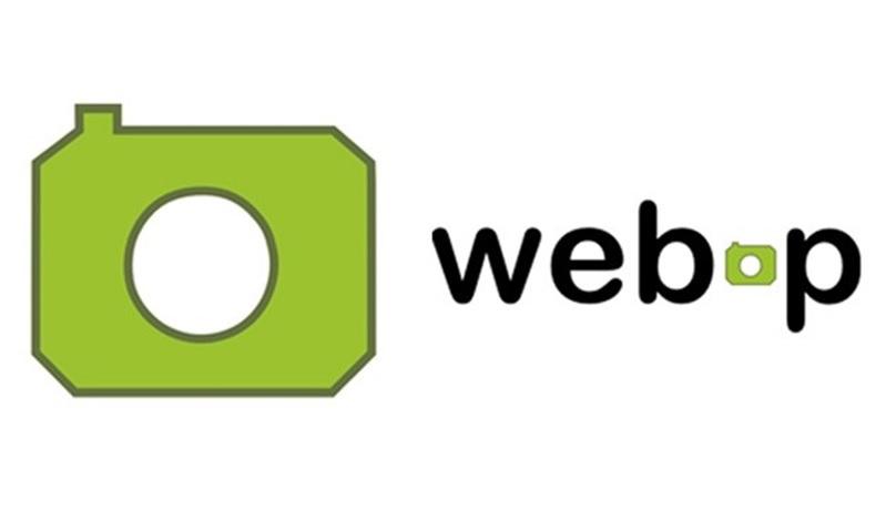 Que es WebP ¿nuevo formato de imagen para sitios web?