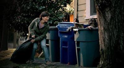 The Walking Dead, lo spot del SuperBowl 2013