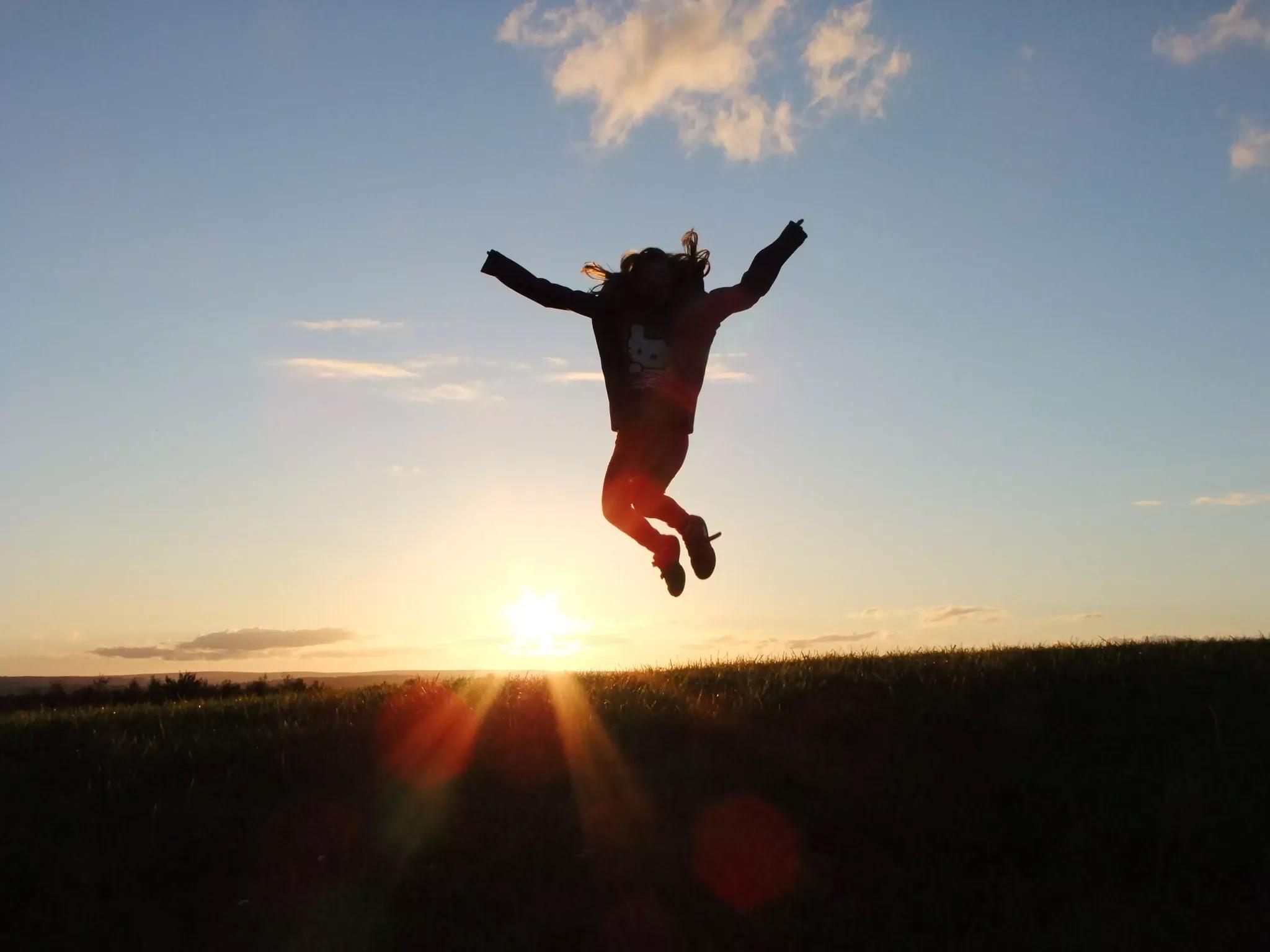 असफलता के बाद कैसे उठें- 8 Easy Steps