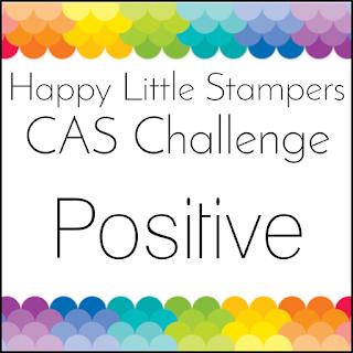 http://happylittlestampers.blogspot.com/2020/02/hls-february-cas-challenge.html