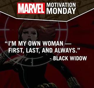 blackwidow feminist_ichhori.com.webp
