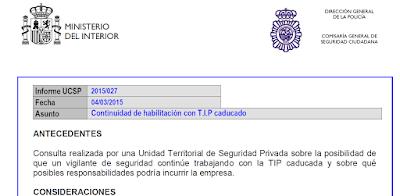 https://www.policia.es/org_central/seguridad_ciudadana/unidad_central_segur_pri/i_reservada/2015/2015_027.pdf