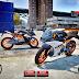 KTM RC 390 , Suzuki Hayubusa & Ninja H2R : Premium Bikes Mod GTA SA Android