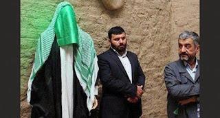 Aqidah Nyleneh Syiah tentang Kemunculan Imam Mahdi