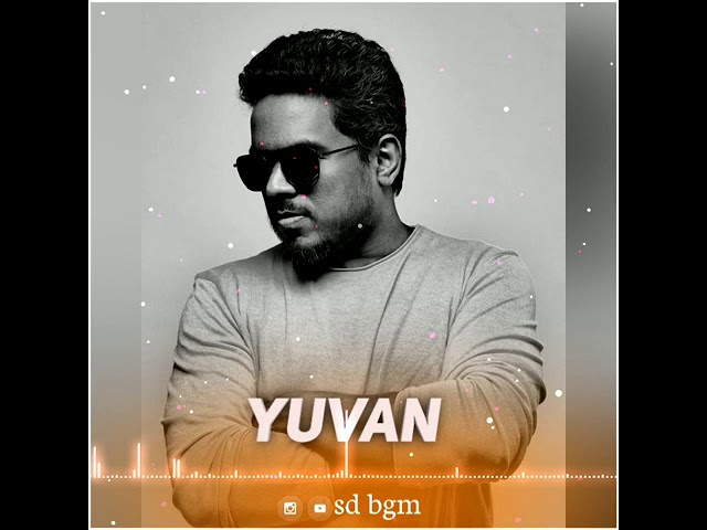 Yuvan love bgm Ringtones Download