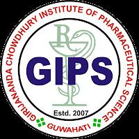 GIPS Guwahati Recruitment