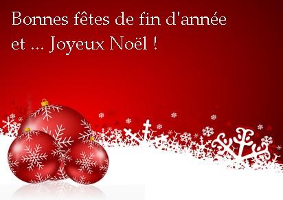 Joyeux Noel Et Nouvel An.Notre Passeport Cartes De Joyeux Noel Et Bonne Annee