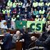 AL rejeita projeto para plebiscito para discutir privatização de estatais