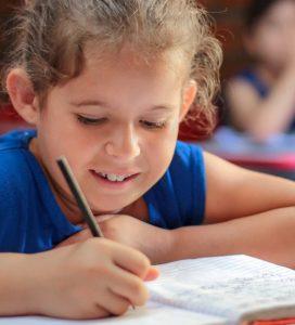 Investimentos são aprovados para a melhoria da educação de Gravatá